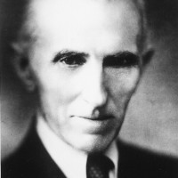 Nicola Tesla - Government Confiscated, and Lost His Greatest Secrets - So They Say...