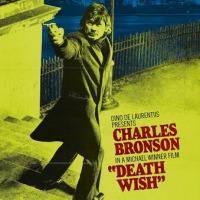 DEATH WISH Fan Donald Trump Channels Charles Bronson In Response To Oregon Shooting