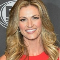 Erin Andrews Is Suing For $75 Million For THIS Peephole Video? {NSFW}