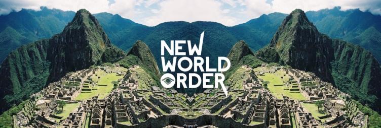 NewWorldOrderBanner