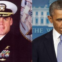 "Former ""SEAL Team Six"" Commander Makes Massive Move to Take on Barack Obama PERSONALLY!"