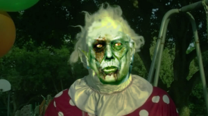 creepyclownbernie1