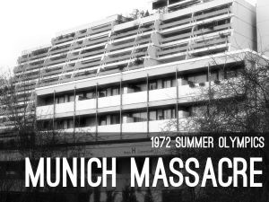 Munich_Banner