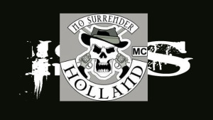 no-surrender-isisLOGO