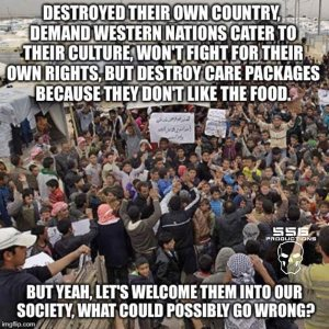 refugeesfood