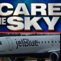 Muslim Attacks Crew, Threatens to Blow Up Plane in Air Over NYC, Media Buries the Story