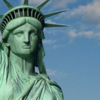 Meet America's First Muslim Immigrant - Lady Liberty!