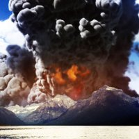 Russian Plan To Detonate Yellowstone Supervolcano With A Nuclear Attack