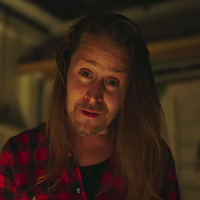 {VIDEO} Macaulay Culkin Plays the Home Alone Kid As a Psycho Uber Driver! Complete 1st Episode!