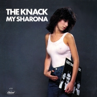 The Real Sharona, You Won't Believe What She's Doing Now!