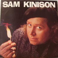 Did Sam Kinison Speak With Angels?