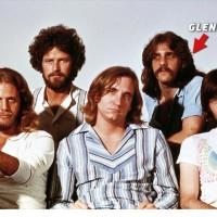 Glenn Frey -- Eagles Guitarist Dead At 67