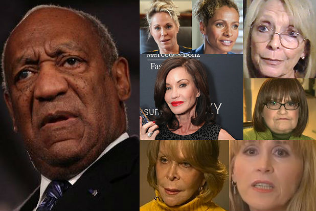 Dr Bill Cosby More To The Story Than Meets The Press