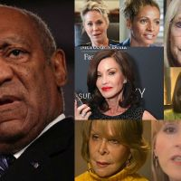 Dr. Bill Cosby, More To The Story Than Meets The Press. Who ARE His Accusers - The Truth