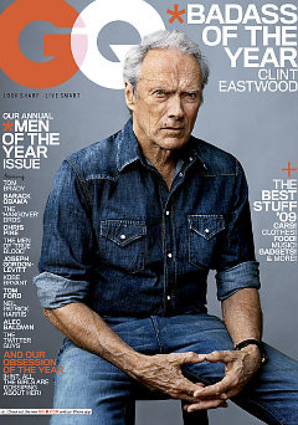 Cowboys Jones Says Team Is Grieving together with Video Clint Eastwood Destroys Too White Oscars Protesters With One Perfect Sentence further Theater Backgrounds additionally  on oscar nominations 2014 swag
