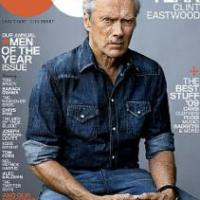 {VIDEO} Clint Eastwood Destroys 'Too White Oscars' Protesters With One Perfect Sentence...