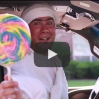 Jesus vs Mohammed - Steven Crowder Video - Priceless!