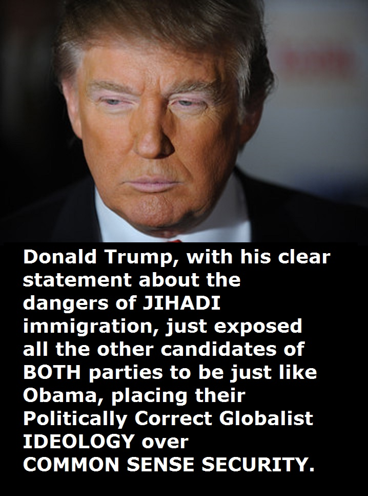 https://hallsofkarma.files.wordpress.com/2016/02/donald2btrump2bjihadi2bimmigration.jpg?w=1000