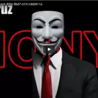 UPDATED! Anonymous Threatens to Expose Ted Cruz Prostitution Secrets - How Bout That, CruzBots!