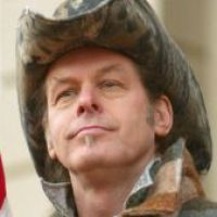 Ted Nugent To GOP Elite: Get your heads out!