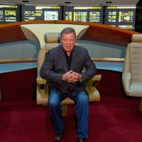 Happy Birthday William Shatner: 85 Years Of His Best Moments, From 'Star Trek' & Beyond [VIDEO]