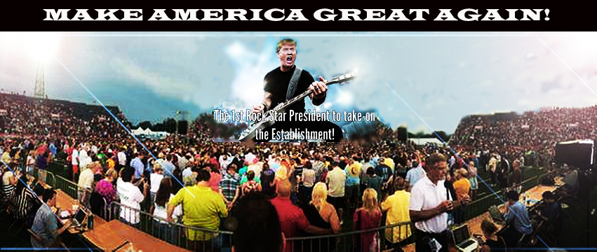 TRUMPsuperstarBAnner
