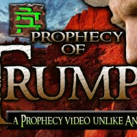 #TRUMP: the COMING LANDSLIDE: Ancient Prophecy Documentary of Donald Trump / 2016 {VIDEO}
