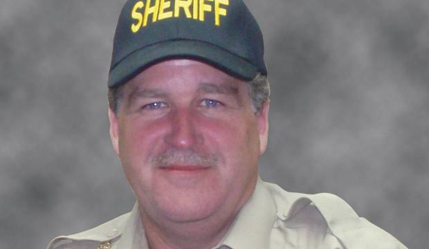 """The Border Has Come to Kansas"" by Sheriff Tim Morse, Not Your Usual Democrat! Must Read and Share!"