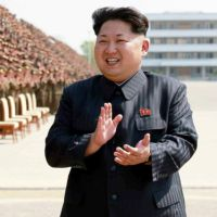 It's Official!  Kim Jong-un's Penis Is Smallest of All Time!