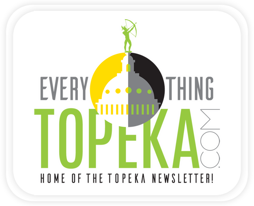 EVERYTHING TOPEKA! – YOUR ONE STOP EVENT CALENDAR!
