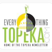 EVERYTHING TOPEKA! - YOUR ONE STOP EVENT CALENDAR!