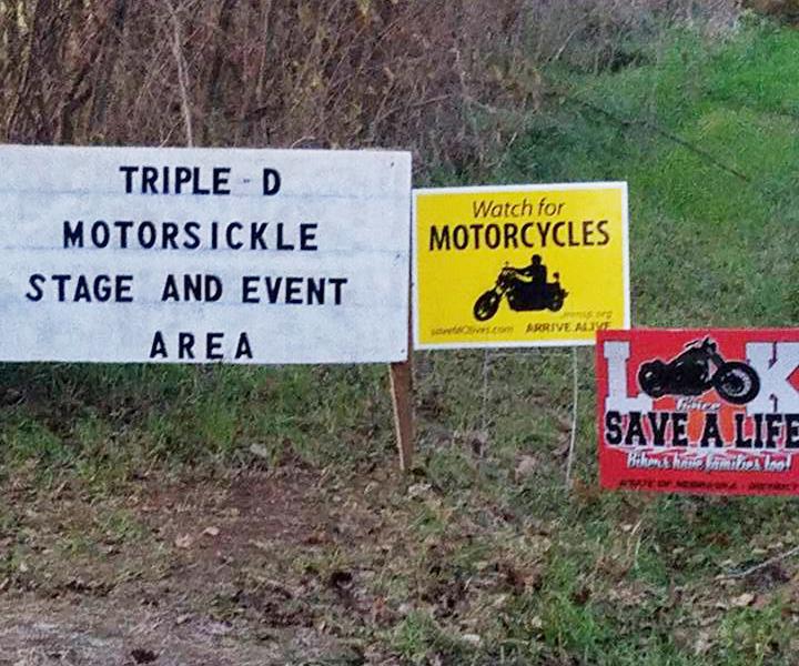 tdmr sign