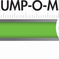 Trump-O-Meter: Many Campaign Promises Kept Despite Liberal and RINO Obstruction - PolitiFact