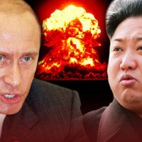 Kim Jong-Un May Have One Good Shot at the U.S. - Obama and the Russians Provided It!