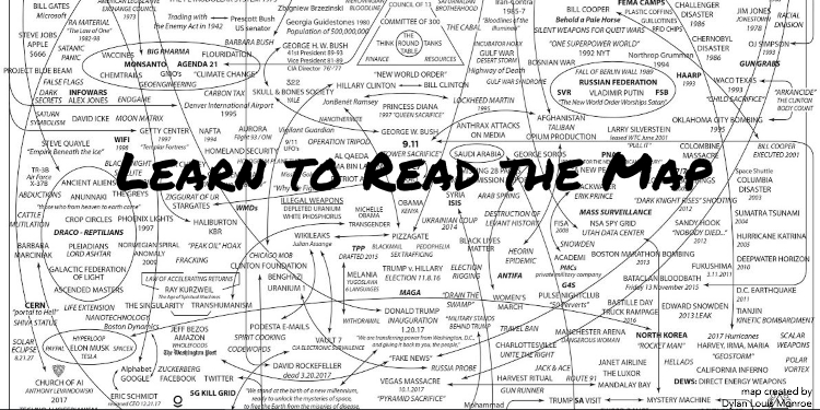 learn-to-read-the-map-map-banner3