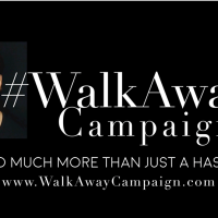 #WalkAway Former Liberals, We Want to Hear Your Testimonials!